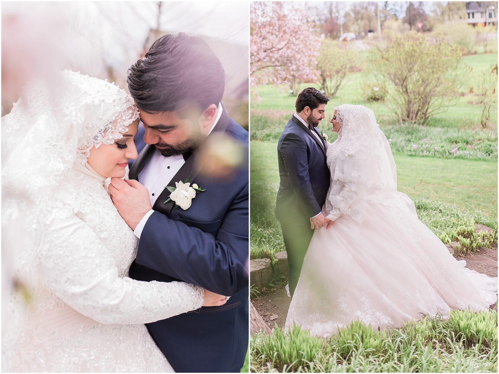 656_Rasha_and_Abdallahs_Wedding___Ornamental_Gardens___Spring_Blossom_Wedding___Centurion_Banquet___Ottawa__photosbyemmah.jpg